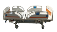 Hospital Bed B-1000 Pro