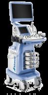 Ultrasound System DUS - 7000