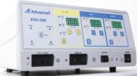 Electro Surgical Generator ESU -300