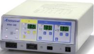 Electro Surgical Generator ESU - 400