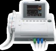 Fetal Monitor FM - 3000