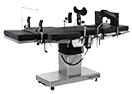 Electric Operating Table OT-300 C