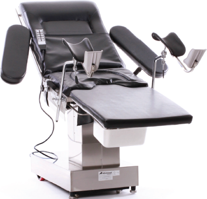 Delivery Table OT - 400