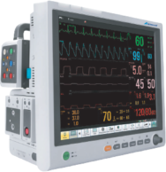 Patient Monitor PM - 2000M