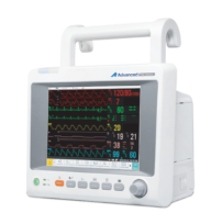 Patient Monitor PM-2000XL