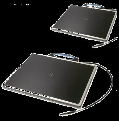 Saturn 8000 10x 17 Wired