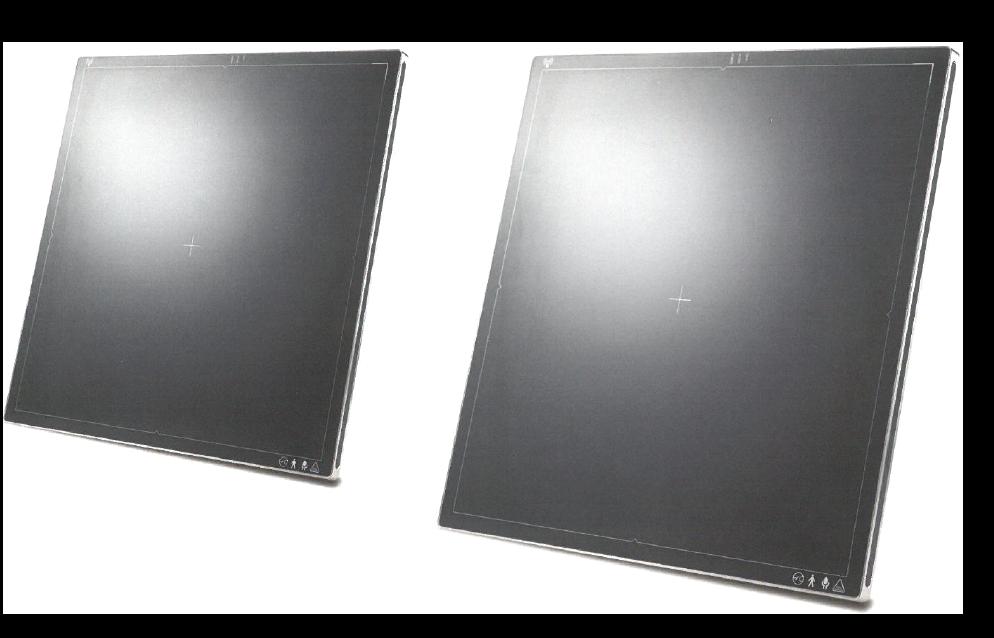 Saturn 8000 17 x 17N