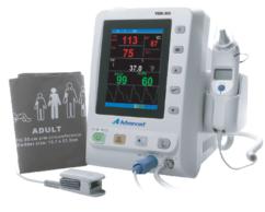 Vital Signs Monitor VSM - 300