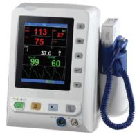 Vital Signs Monitor VSM - 300C