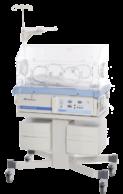 Infant Incubator A 3186