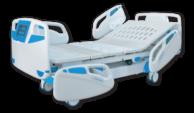 Hospital Bed B - 2000
