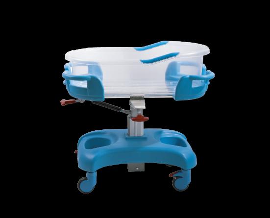 Baby Cart BC-100