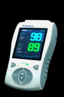 Pulse Oximeter PO 100B+